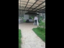 Свадебный танец, 2 часть