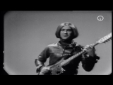 Dave Davis Susannahs Still (1968) Beat Club