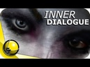 Harley's Inner Dialogue - Batman Arkham Knight Harley Quinn DLC - Speed Art - Speed Painting
