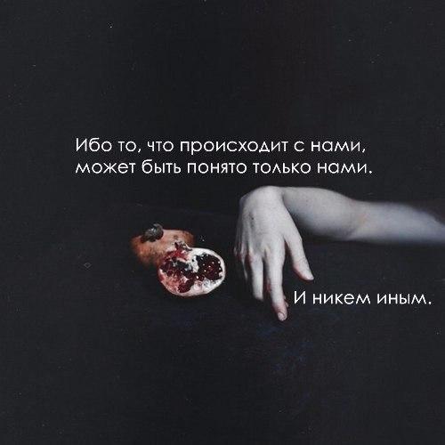 https://cs541606.userapi.com/c7002/v7002929/350dc/T75G4SrT24s.jpg