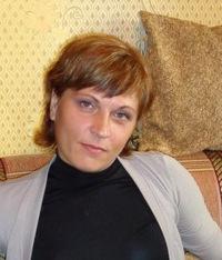 Светлана Захарова, 12 ноября 1978, Сыктывкар, id185490705