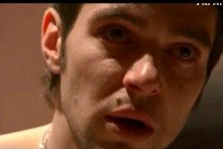 Дмитрий Колдун - Ну почему ты не со мной зачем тебя я