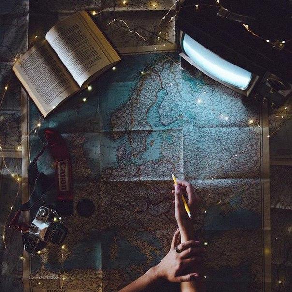 20 советов, которые помогут в решении многих жизненных вопросовМихаи
