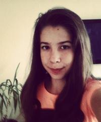 Lera Guiva