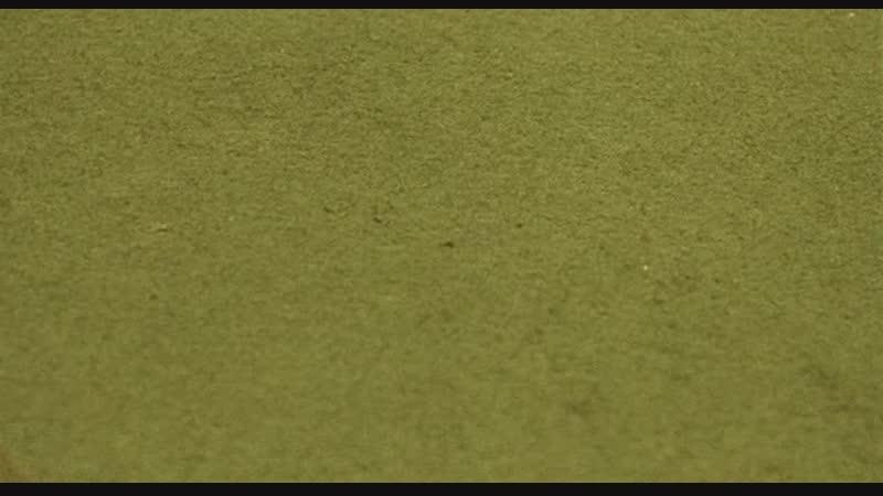 Фрагмент из кинофильма Карты, деньги, д... Гай Ричи (720p).mp4