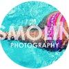 Photographer Sasha Smolin