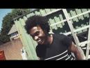 Nicky Jam feat. Will Smith Era Istrefi Live It Up - гимн Чемпионата мира по футболу FIFA 2018 Уил Смит вил
