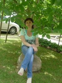 Ольга Швыряева, 9 января , Богородицк, id149576756