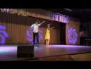 Конкурс Мистер и Мисс III Смена Маска