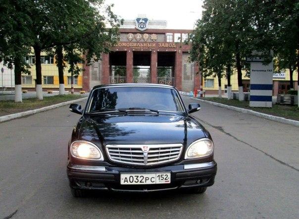 Новая подборка фото парковочных автохамов екатеринбурга