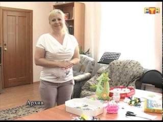 Новость из столицы региона (Междуреченск)