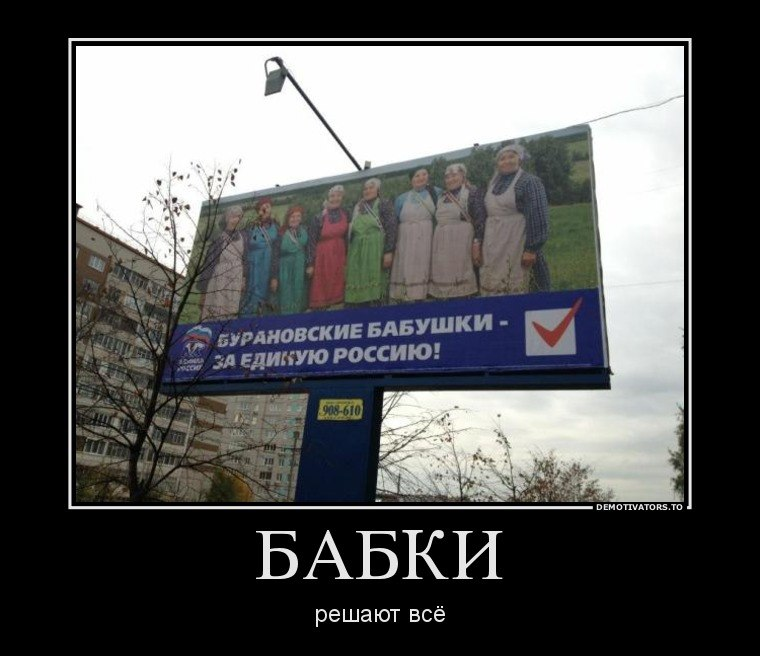 Наши смотреть темная история любви на русском онлайн все серии резюмируем