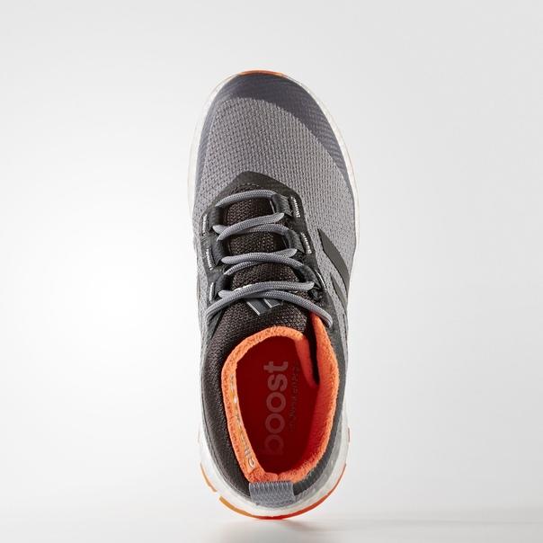 Кроссовки для бега Pure Boost ZG Heat