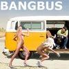 BANGBUS