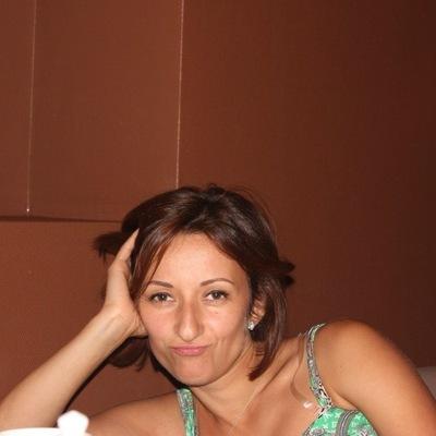 Татьяна Якимчук