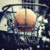 ♂ Баскетбол 67 Смоленск ♀