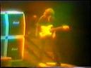 Deep Purple   1993 11 13   Stockholm, Sweden Jon's Side