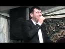 GÖRDÜM YOXSAN (Perviz Bulbule, Resad Dagli, Vasif Azimov, Nahid) Meyxana 2013