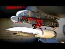 Украинская гиперзвуковая крылатая ракета КБ Южного на подходе