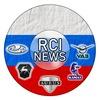 RCI News | Russian Cars Industry