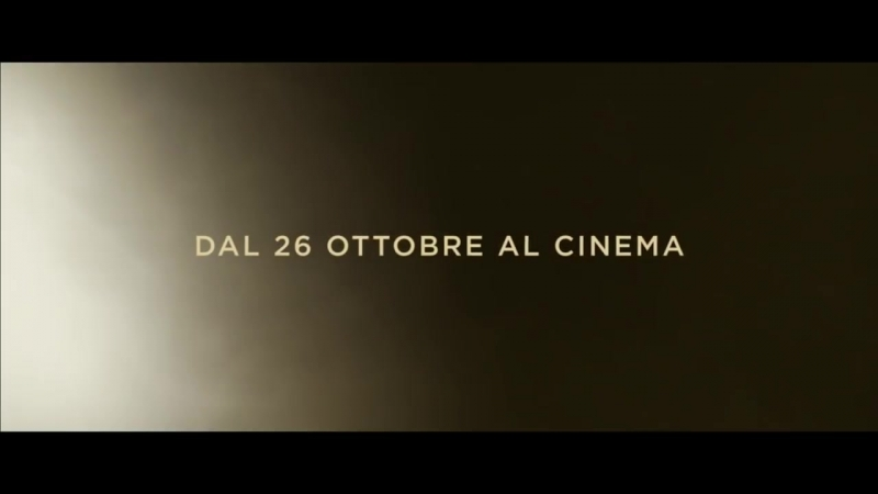 (2017) La ragazza nella nebbia - Trailer ufficiale