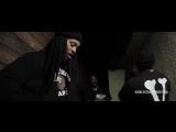 Waka Flocka Flame Feat. Loudiene J Dubb - Down Bad OKLM Russie