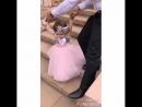 Папина дочка😻 Маленькая принцесса👸❤