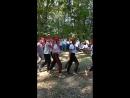 поход Живая Школа