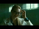 Suicide Squad [HD] All Harleen Quinzel Scenes From The Extended Cut And Full Movie