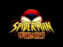 Spider Man Unlimited (1999-2001)