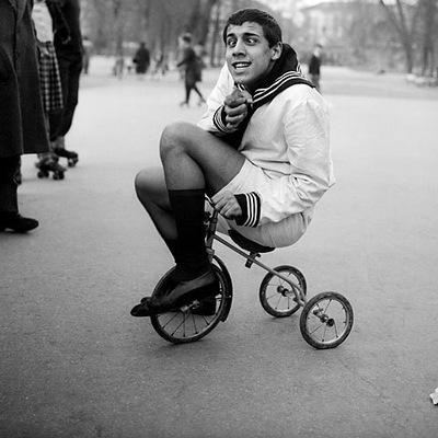 Anton Mahorkin, 5 апреля 1988, Пермь, id187078328