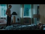 Трейлер. Неаполь под пеленой (2017)