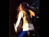 Janis Joplin &amp The Kozmic Blues Band - 1969-april-01 - Amsterdam Concertgebouw, Netherlands
