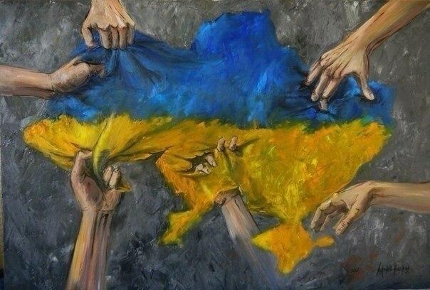 Творчість (вірші, проза) | Українська революція | ВКонтакте