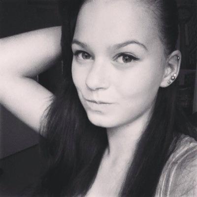Paula Saarelainen, 17 марта , Гайсин, id191939025