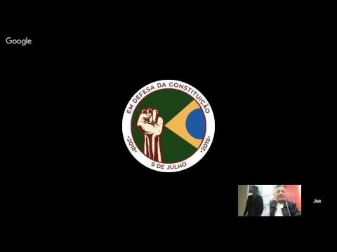 Tudo sobre o recurso de Lula que pode ser julgado amanhã e sobre o ato de 09072018 em Brasília.