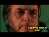 """A """"nova era"""" do Bolsonaro é caos puro! E já assusta o mercado."""