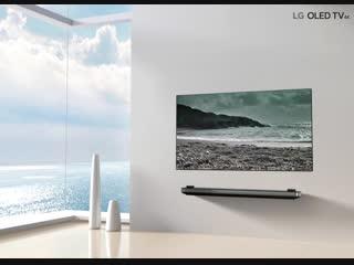 Погружение в атмосферу на экране LG OLED TV (12).mp4