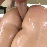 Видео порно самое крутое
