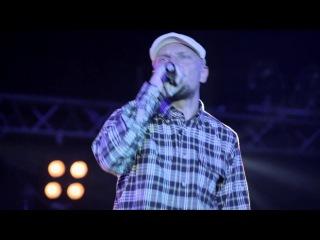 """25/17 """"�������� ������ (10 ��� �� �����. Live)"""" 09. � ������� �� ����� ���� (Live)"""