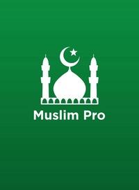 Muslim Pro скачать бесплатно - фото 10