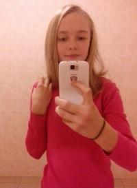 Данила Марков