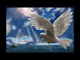 Vox angeli - La paix sur terre
