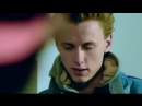 Isak and Even - For him ( 240 X 426 ).mp4