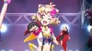 「バンドリ! ガールズバンドパーティ!」×「戦姫絶唱シンフォギアXD UNLIM