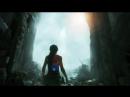 НАВИГАТОР VR - Rise of the Tomb Raider Обзорное видео от Steam