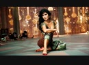 Полная версия клипа Suraiyya Thugs Of Hindostan Разойники Индостана Катрина Каиф и Аамир Кхан Aamir Khan Katrina Kaif
