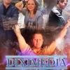 DixiMedia: Карпов, Меч, Игра, Пятницкий