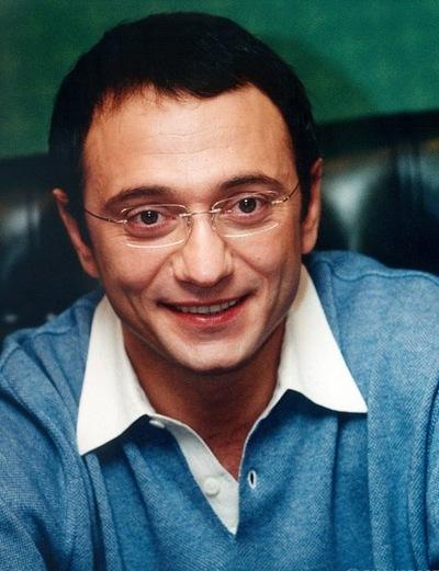 Артур Исаев, 19 мая 1992, Уфа, id174193478