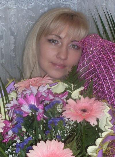 Ирина Богданова, 7 марта 1979, Ставрополь, id217292783